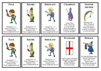 Chris Parker games