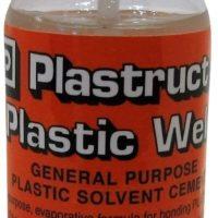 Plastruck Weld