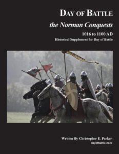 Norman Conquests